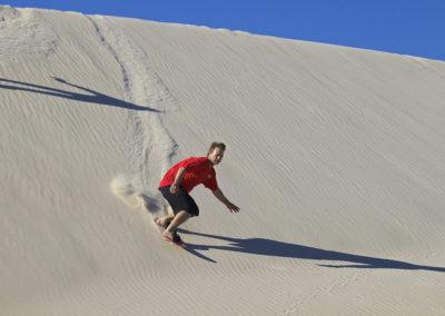 Sandboarding3