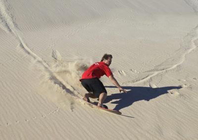 Sandboarding4 (2)
