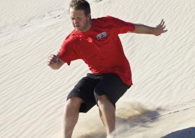 Sandboarding5 (1)