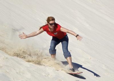 Sandboarding6 (1)