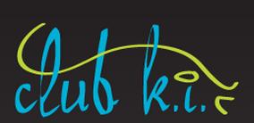Club KI