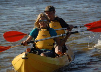 kayakingD1